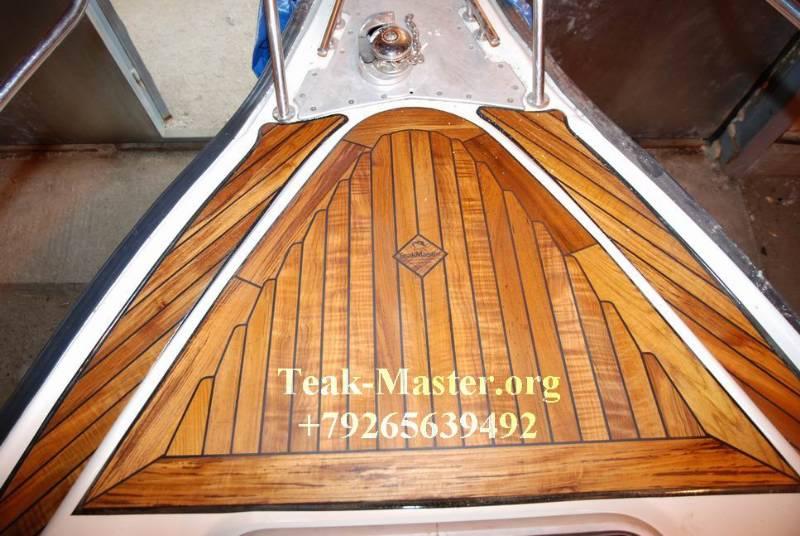 как восстановить покрытие резиновой лодки
